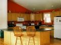 kitchen2